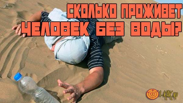 1439912353_zhizn-bez-vody-5.jpg