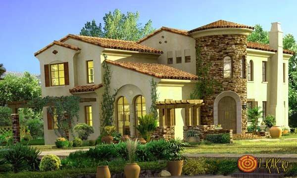 Сложный выбор недвижимости