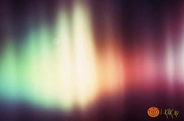 дифракционный и дисперсионный спектр