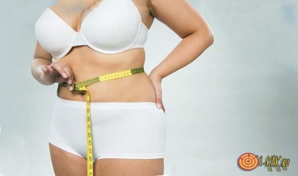 Правильный и медленный выход из диеты