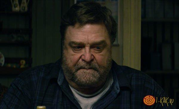 Картинка из фильма