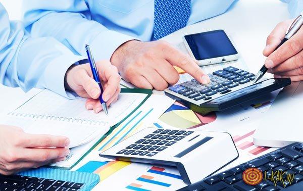 Экономика и математическое моделирование