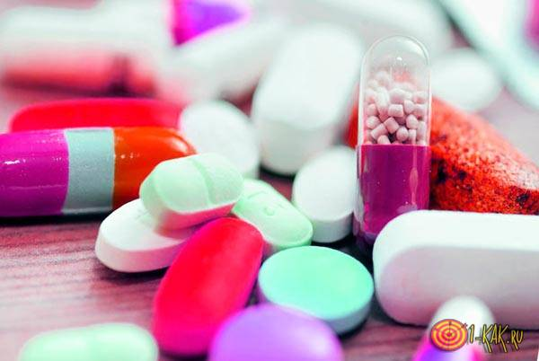 Леакарственные препараты от бессонницы