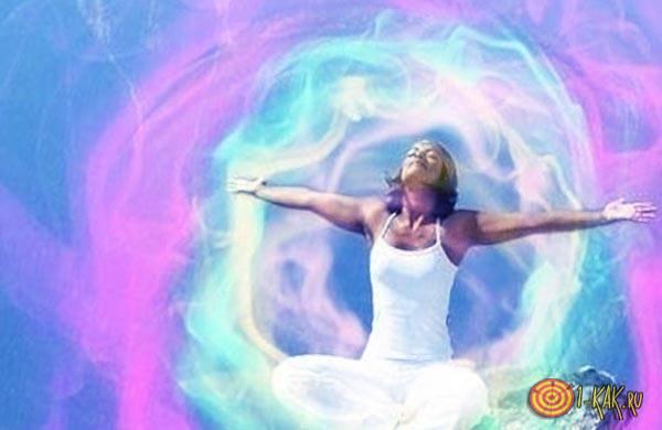 Медитация исцеления хоопонопоно