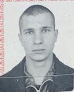 Сергей Лавров из Краснодара (сантеник)